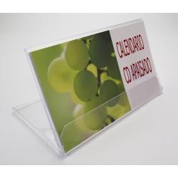 CALENDARIO SOBREMESA CD APAISADO