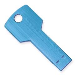 USB LLAVE Z 728 8GB