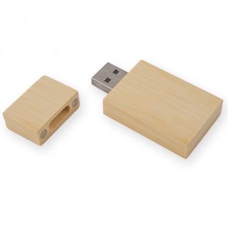 Z 730 USB 64GB